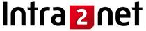 intra2net_logo