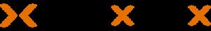 proxmox_logo